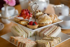 Afternoon-tea-pic